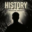 Groove Armada - History (Grum Remix)