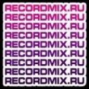 Mario Winans & P.Diddy - I Don\\\'t Wanna Know (DJ Vit Remix)
