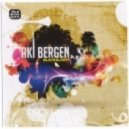 Aki Bergen - Don't Call Me Artist (Original Mix)