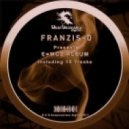 Franzis-D - Downward Spiral