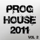 Habersham & Todd - Nevermore (Kosmas Epsilon Remix)