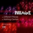 Nuage  - Different Places