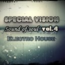 PiNE feat. Mo Tune - Dance on You (Disco Reason Remix)