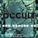 The Occult - Jack That - Access Denied Remix