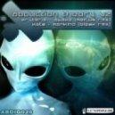 Kryteria - Awake (Mefjus Remix)