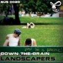 Landscapers - Hydra