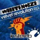 WhiteNoize - Power (Original Mix)
