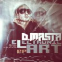 D.Masta - 04. D.masta - Disco Pimp (ZeSkullz edit)