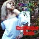 Rom@ Project - Anna Fox - 5 ????? (Rom@ Project Remix)