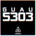 Guau - Chuck Norris (Original Mix)