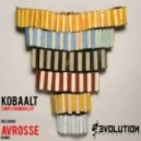 Kobaalt - Just Simply (Avrosse Remix)