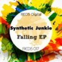 Synthetic Junkie - Falling (Original Mix)