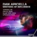 Dan Apicella - Writers Of Influence (Luke Terry Remix)