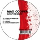 Max Cooper - Solace