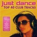 DJ Groupie - Hot\\\'n\\\'Cold (Steve Osaka NRJ Airplay Version)