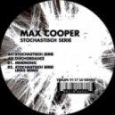 Max Cooper - Dischordance