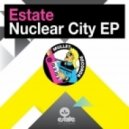 Estate - One Time Lover (Original Mix)