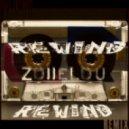 Zoiielou - Rewide (Dj Imix Remix)