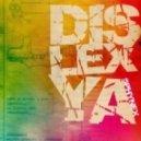 Sphynex - Dislexya