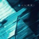 Jubei - Patience (feat. D-Bridge)