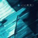 Jubei - Project (feat. S.P.Y)