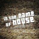 Jeff Daniels - Blue Magic (Scibi Classic Mix)