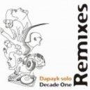 Dapayk & Padberg - Sugar (Pan Pot Remix)