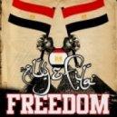 Aly & Fila - Freedom (Original Mix)