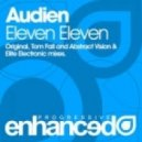 Audien - Eleven Eleven (original mix)