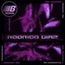 Rodrigo Diaz - My Gargoyle (Original Mix)