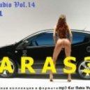 666  - Supa Dupa Fly 2011 (Dj Masterhouse Remix)
