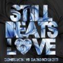 Constantin, Dario Schenetti - Still Beats Love (Original Extended Mix)
