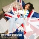 Wynter Gordon - Til Death (Dan Castro Remix)