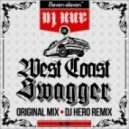 DJ Kue - West Coast Swagger (Original Mix)