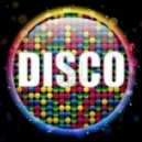 50 Cent -  Disco & Work 2011 (DJ Majestic Mashup)