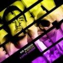 Kid Massive & Peyton - A Little Louder (Muzzaik Remix)