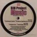DJN Project feat. Drea D\\\'nur  - Musiq (Soulmagic Dub Mix)