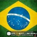Luiz B - The Jewel (Original Mix)