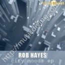Rob Hayes - Feel Good (Original Mix)