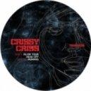 Crissy Criss - Humans