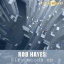 Rob Hayes - Good Time (Original Mix)