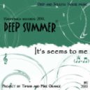 Deep Summer - September