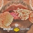 Toro Y Moi - New Beat (Fare Soldi CantaTu Rmx)