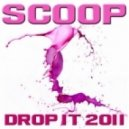 Scoop - Drop It Reloaded (Ron Vellow Remix)