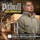 Pitbull - Bojangles (DJ Makonia PartyUp Club Mix)