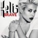 Kelis - Brave (Gemini Remix)