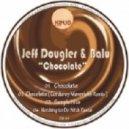 Jeff Dougler & Balu - Sample Hits (Original Mix)