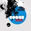 Gorge - Makena (H.O.S.H. Remix)