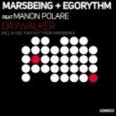 Marsbeing - Fantasy (Original Mix)