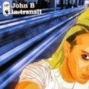 John B - Mercury Skies